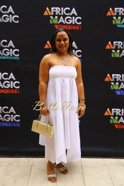 2014 AMVCA Nominees Brunch in Lagos- February 2014 - BellaNaija - 052