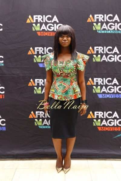 2014 AMVCA Nominees Brunch in Lagos- February 2014 - BellaNaija - 054
