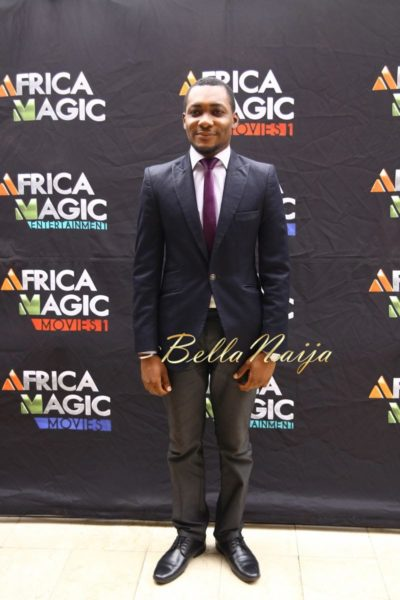 2014 AMVCA Nominees Brunch in Lagos- February 2014 - BellaNaija - 056