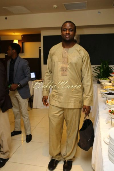 2014 AMVCA Nominees Brunch in Lagos- February 2014 - BellaNaija - 057