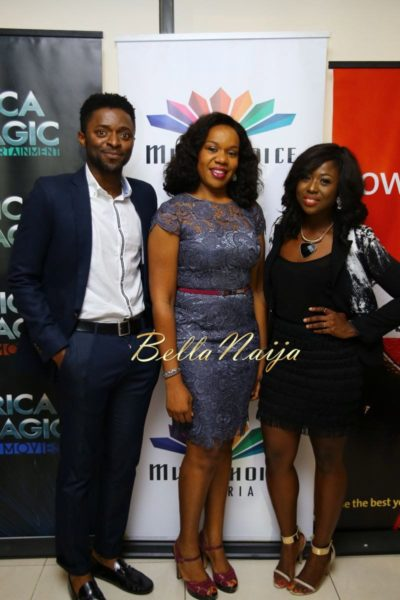 2014 AMVCA Nominees Brunch in Lagos- February 2014 - BellaNaija - 060