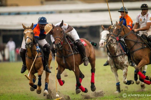 2014 Lagos Polo International Tournament  - BellaNaija - February - 2014 001
