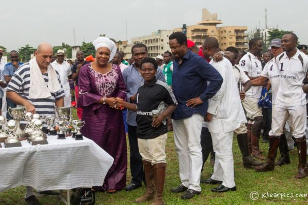 2014 Lagos Polo International Tournament  - BellaNaija - February - 2014 005