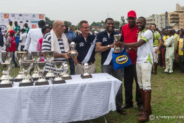 2014 Lagos Polo International Tournament  - BellaNaija - February - 2014 006