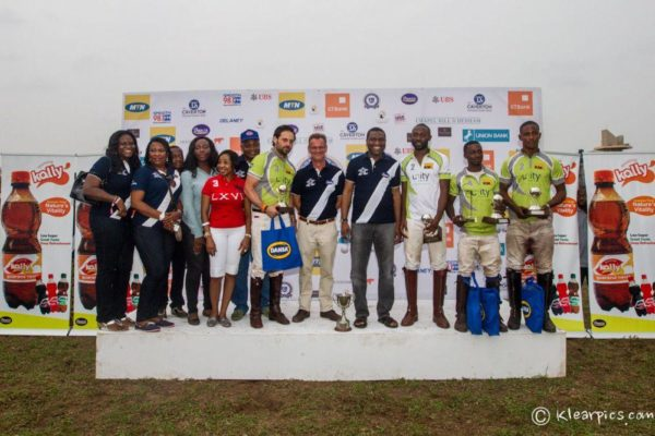 2014 Lagos Polo International Tournament  - BellaNaija - February - 2014 007