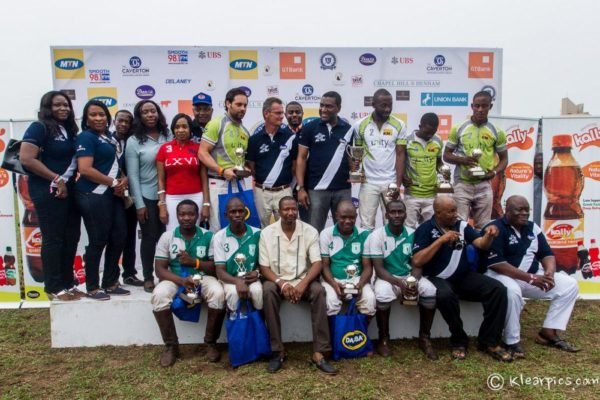 2014 Lagos Polo International Tournament  - BellaNaija - February - 2014 008