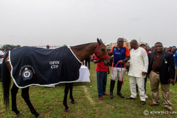 2014 Lagos Polo International Tournament  - BellaNaija - February - 2014 009