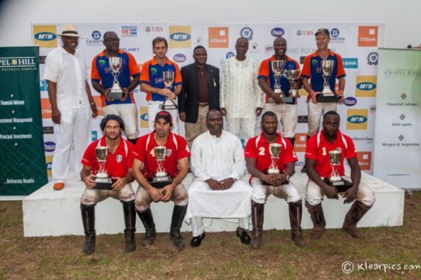 2014 Lagos Polo International Tournament  - BellaNaija - February - 2014 010