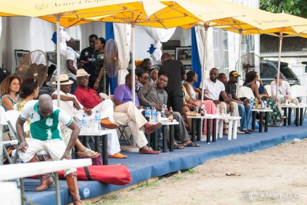 2014 Lagos Polo International Tournament  - BellaNaija - February - 2014 011