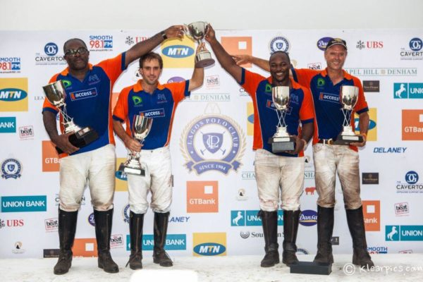 2014 Lagos Polo International Tournament  - BellaNaija - February - 2014 012