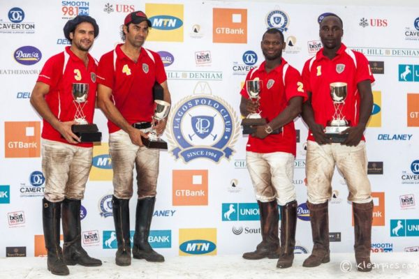 2014 Lagos Polo International Tournament  - BellaNaija - February - 2014 013
