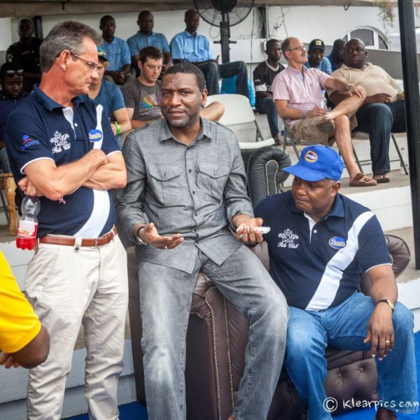 2014 Lagos Polo International Tournament  - BellaNaija - February - 2014 017
