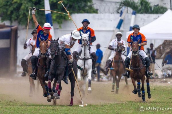 2014 Lagos Polo International Tournament  - BellaNaija - February - 2014 019