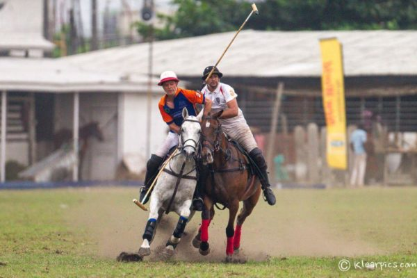 2014 Lagos Polo International Tournament  - BellaNaija - February - 2014 020