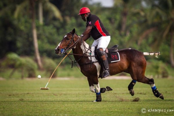 2014 Lagos Polo International Tournament - Week 2 - Day 1 - BellaNaija - February - 2014 001