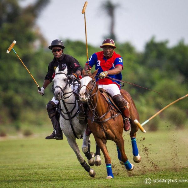 2014 Lagos Polo International Tournament - Week 2 - Day 1 - BellaNaija - February - 2014 003