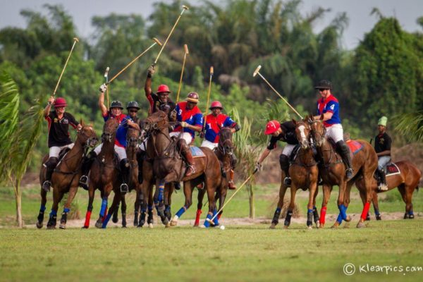 2014 Lagos Polo International Tournament - Week 2 - Day 1 - BellaNaija - February - 2014 008
