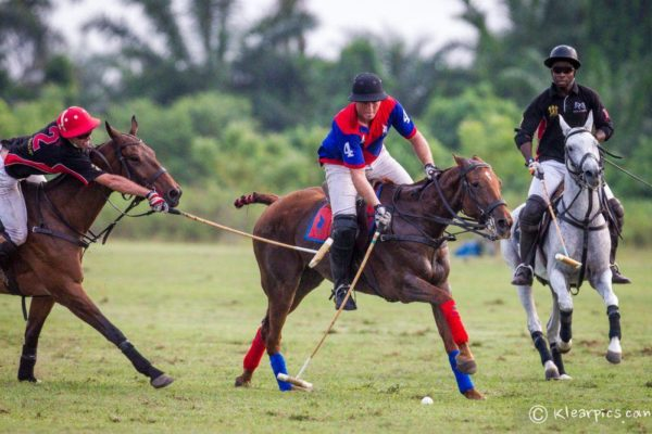 2014 Lagos Polo International Tournament - Week 2 - Day 1 - BellaNaija - February - 2014 009