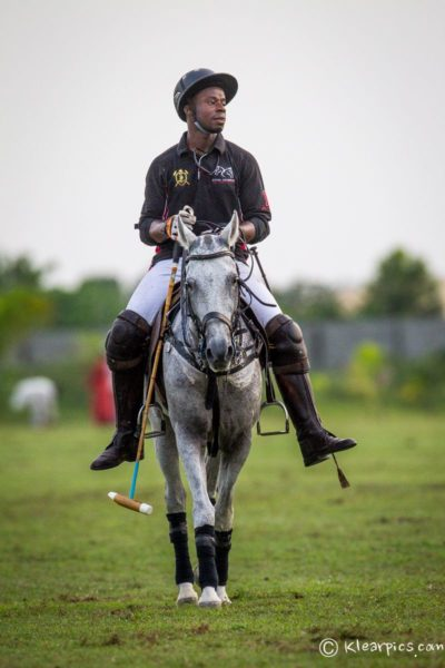 2014 Lagos Polo International Tournament - Week 2 - Day 1 - BellaNaija - February - 2014 010
