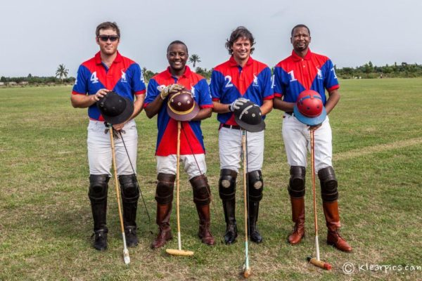2014 Lagos Polo International Tournament - Week 2 - Day 1 - BellaNaija - February - 2014 012