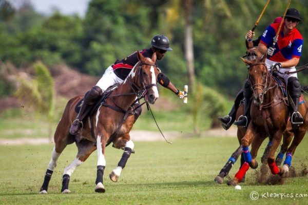 2014 Lagos Polo International Tournament - Week 2 - Day 1 - BellaNaija - February - 2014 016