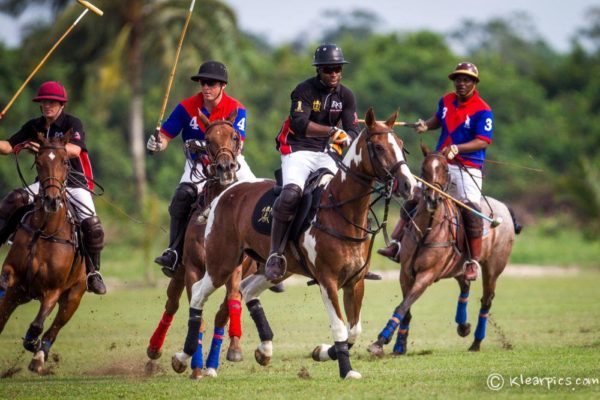 2014 Lagos Polo International Tournament - Week 2 - Day 1 - BellaNaija - February - 2014 017