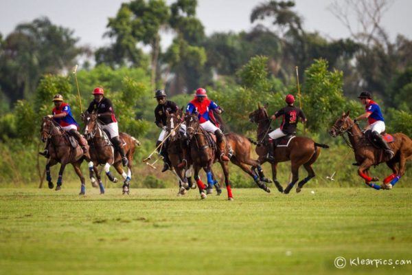 2014 Lagos Polo International Tournament - Week 2 - Day 1 - BellaNaija - February - 2014 018