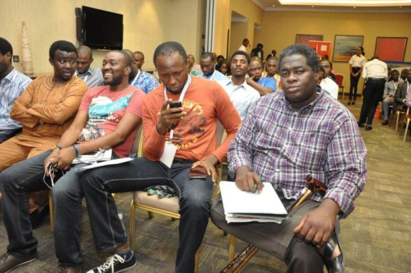 4YTech100  Most Innovative In The Nigerian Tech Space - BellaNaija - February - 2014 004