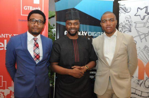 6YTech100  Most Innovative In The Nigerian Tech Space - BellaNaija - February - 2014 006