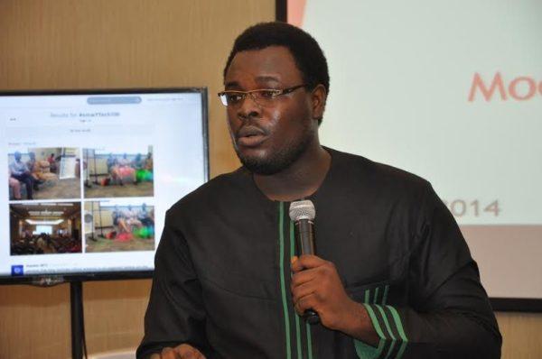 7YTech100  Most Innovative In The Nigerian Tech Space - BellaNaija - February - 2014 007