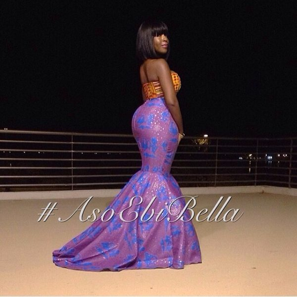 asoebi, asoebibella, ankara, @missdunnieo by @sumahrie