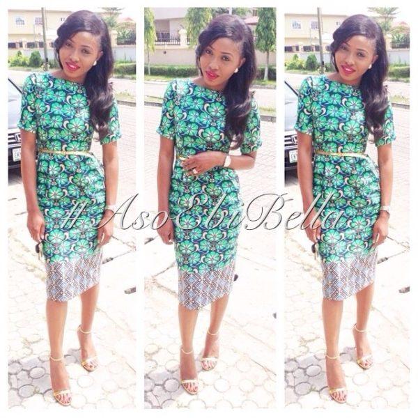 @princess_osahon (2)