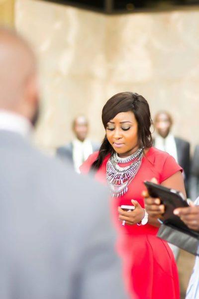 AGN visits President Jonathan at the State House, Abuja - February 2014 - BellaNaija - 021