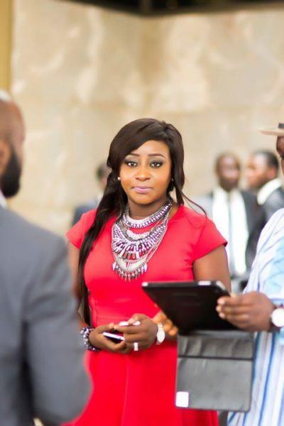 AGN visits President Jonathan at the State House, Abuja - February 2014 - BellaNaija - 028