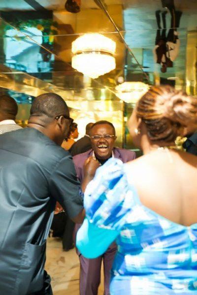 AGN visits President Jonathan at the State House, Abuja - February 2014 - BellaNaija - 031