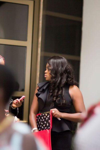 AGN visits President Jonathan at the State House, Abuja - February 2014 - BellaNaija - 035