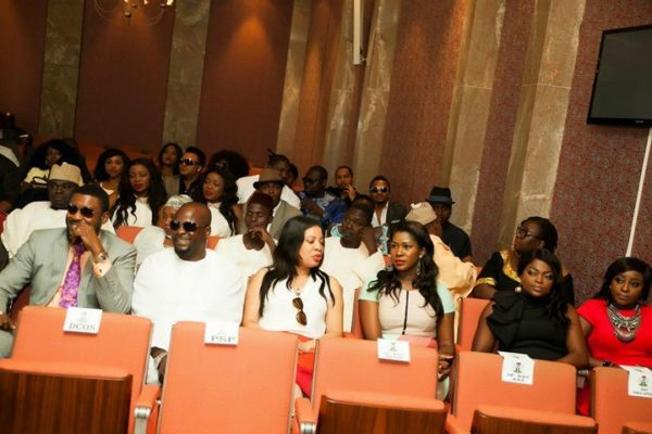 AGN visits President Jonathan at the State House, Abuja - February 2014 - BellaNaija - 037