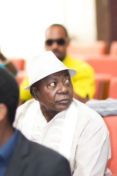 AGN visits President Jonathan at the State House, Abuja - February 2014 - BellaNaija - 065