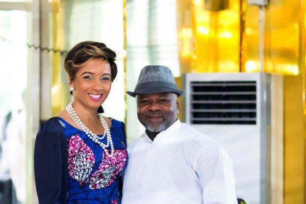 AGN visits President Jonathan at the State House, Abuja - February 2014 - BellaNaija - 069