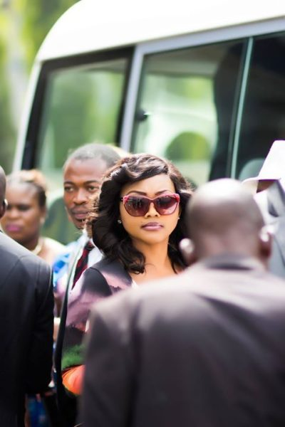 AGN visits President Jonathan at the State House, Abuja - February 2014 - BellaNaija - 090