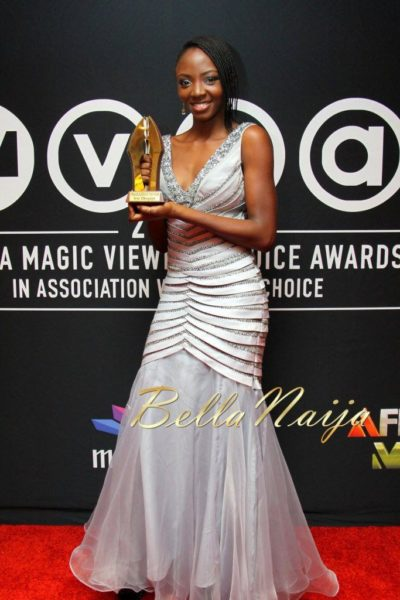 AMVCA 2014 Nominees List - BellaNaija - February2014002