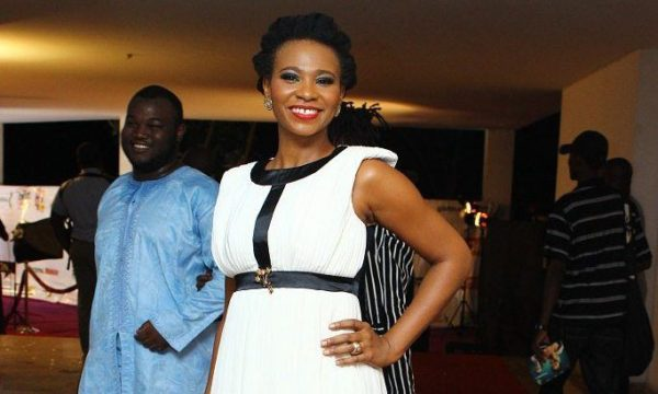 AMVCA 2014 Nominees List - BellaNaija - February2014006