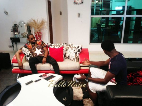 AY's Crib Season 2 on BellaNaija - February 2014 - BellaNaija - 029