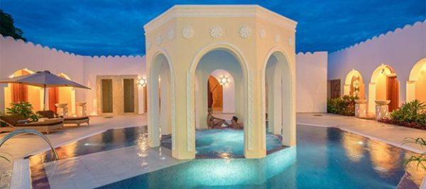 Africholiday Top 5 Holiday Honeymoon Destinations - BellaNaija - February 2014009