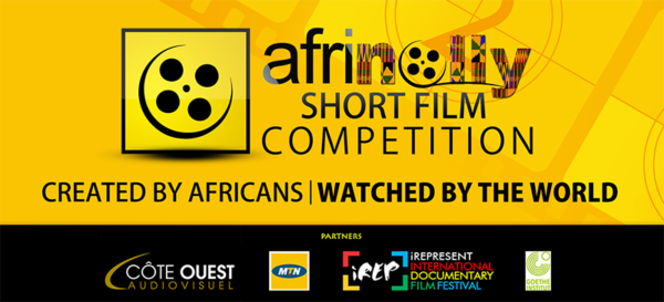Afrinolly Short Film Competition - BellaNaija - February - 2014