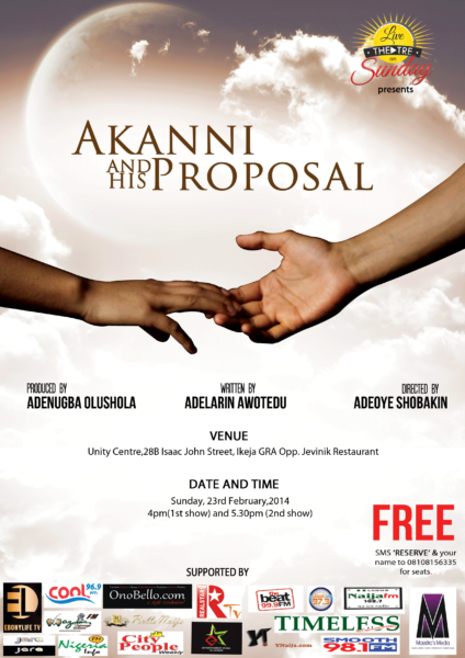 Akanni-and-His-Proposal