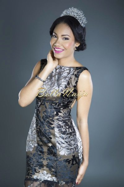 Anna Ebiere Banner's New Photoshoot - February 2014 - BellaNaija - 028