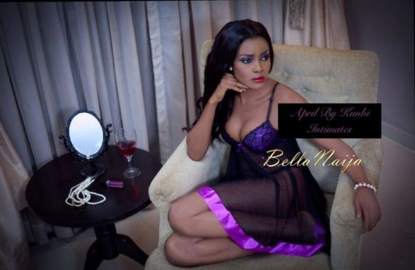 April by Kunbi Intimates - BellaNaija - February2014004