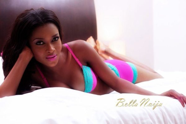 April by Kunbi Intimates - BellaNaija - February2014024