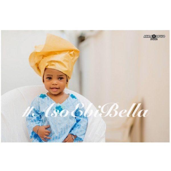 Aso Ebi, Aso Ebi Bella,@ayamolowophotography